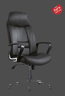 Office chairs in a wide selection