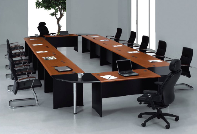 Meeting Tables The Office Furniture Zone